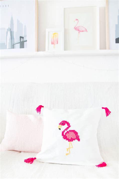 diy summer decorations for home 16 fresh ideas for diy summer home decorations style