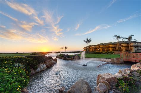 best hotels northern california california best hotels on the central northern coast