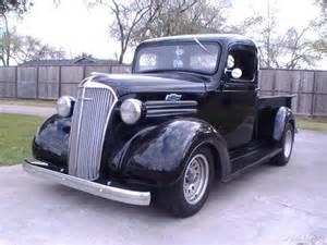 1937 Chevrolet For Sale 1937 Chevrolet For Sale Santa Fe