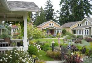 Small Homes In Washington State Michael Geller S December 2012