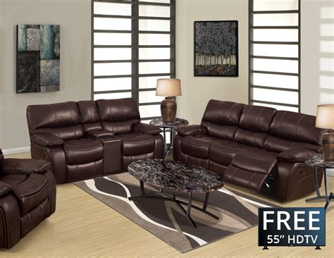 living room packages with tv living room packages with free tv rooms