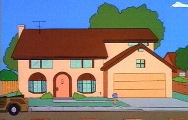 haus der simpsons uloc screenshots 7f11 haus