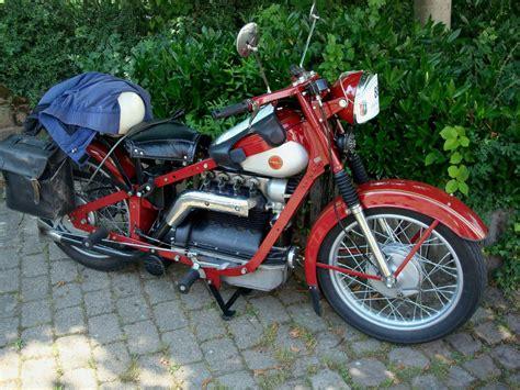 Oldtimer Motorrad Nimbus by Nimbus Begehrter Oldtimer Aus D 228 Nemark Die Firma Fisker