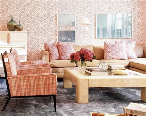 phillip gorrivan philip gorrivan design large coffee tables chairs and pink