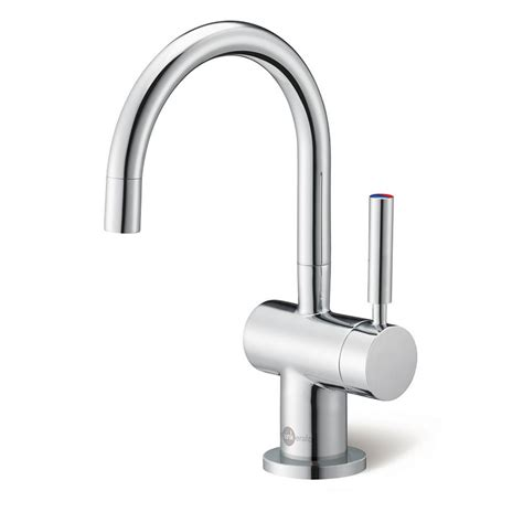 Single Handle Cold Water Faucet Ez Flo Single Handle Cold Water Dispenser Faucet In Chrome