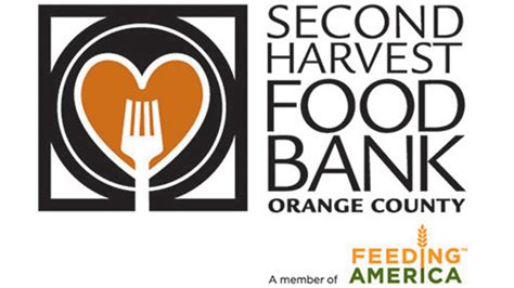 Food Pantry Orange County by Second Harvest Food Bank Orange County Nbc Southern