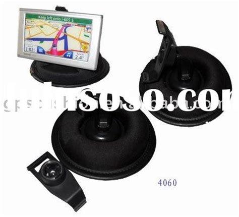 car mount holder car mount holder manufacturers in