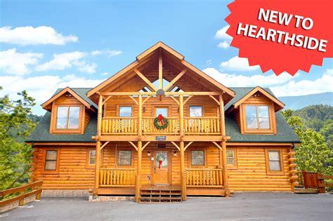 5 bedroom cabin plans 5 bedroom cabin plans cabins in pigeon forge tn gatlinburg with luxamcc