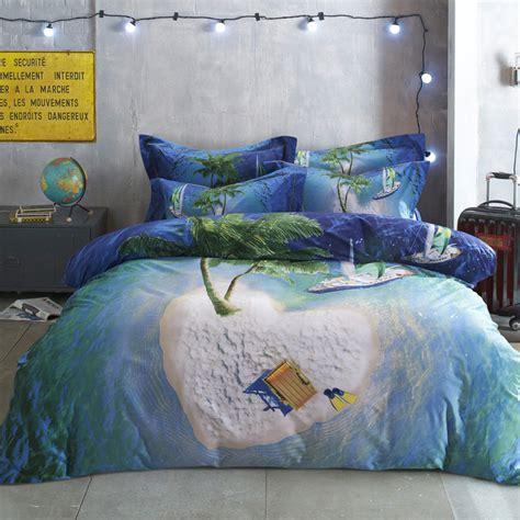 ocean bed set popular ocean bed sheets buy cheap ocean bed sheets lots
