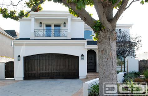 spanish style garage view spanish mediterranean style garage doors entry doors