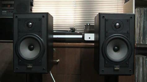 lungyim celestion 5 bookshelf speakers 4