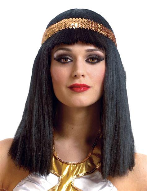 imagenes egipcias de cleopatra el mito detras de cleopatra taringa