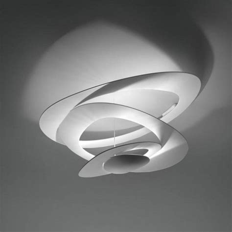artemide pirce mini soffitto artemide pirce mini soffitto agofstore