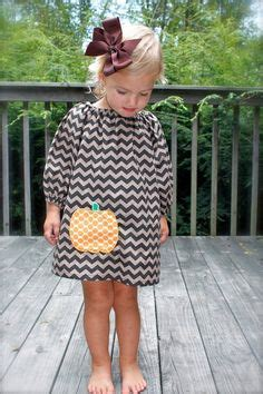 Lomg Cardy Dress Baby Stripe baby clothes featured new arrivals