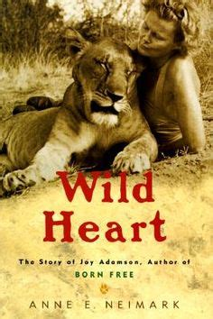 born free documentary pbs joy adamson with elsa the lioness of born free the site