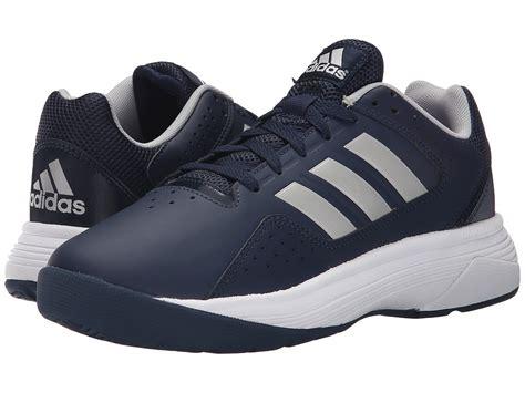 pink adidas basketball shoes pink adidas basketball shoes adidas store shop adidas