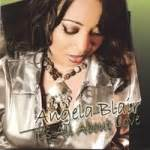 Elisabeth Withers Brings You Simple Things by Upfront Soul 1 2007 Elisabeth Withers Gladys