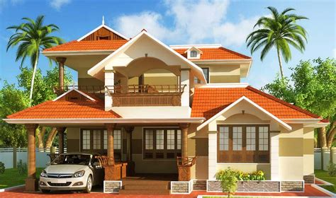 design your dream house simple ways of how to design a house sn desigz