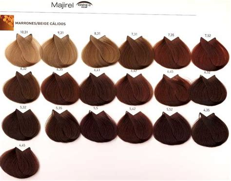 1000 ideas about majirel on l or 233 al professionnel permanente cheveux mi and l 1000 ideas about majirel on l or 233 al professionnel permanente cheveux mi and l