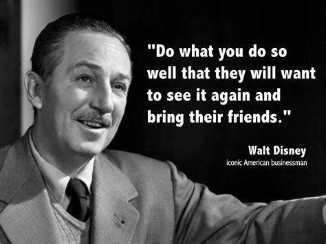 walt disney quote walt disney quote walt disney walt disney
