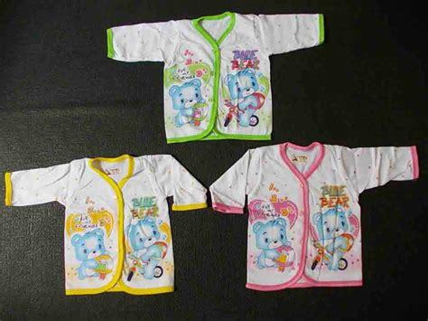 Baju Bayi Eceran Baju Pakaian Dan Perlengkapan Bayi Grosir Dan Eceran