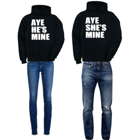 Matching For Boyfriend And Matching Boyfriend Polyvore