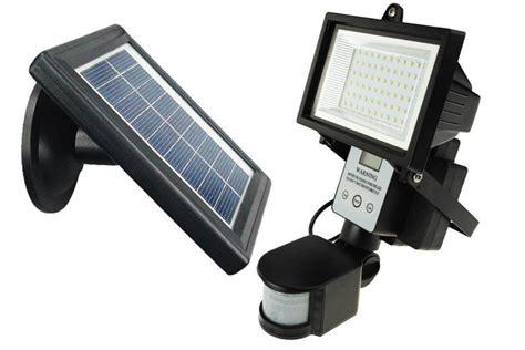 solar lighting products 18v 11w solar light me lighting