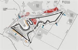 Circuit Of The Americas Circuit Of The Americas Racing Ready The Racing