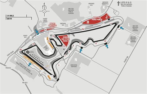 circuit of the americas map bull grand prix of the americas motogp coming to racing ready racing ready the