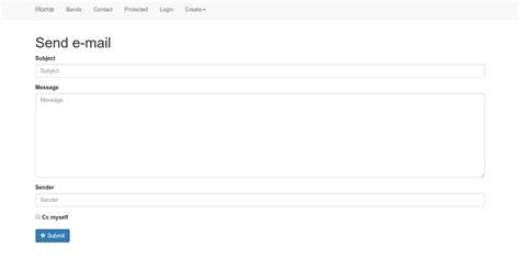 django tutorial csrf tutorial django 1 7 por regis da silva pythonclub