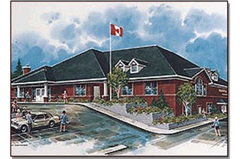 mcinnis holloway funeral homes calgary ab legacy