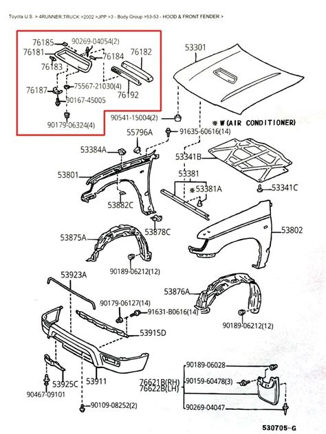 91 civic ignition switch wiring diagram 91 wiring