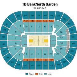 harlem globetrotters march 31 tickets boston td garden