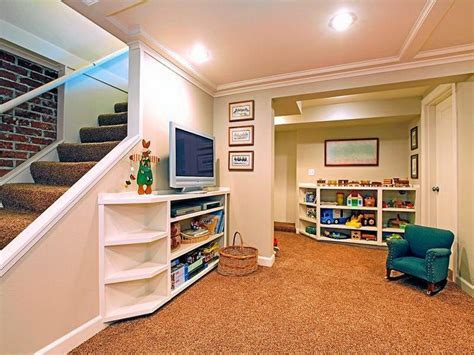 cool ideas for a basement cool basement decorating ideas image mag