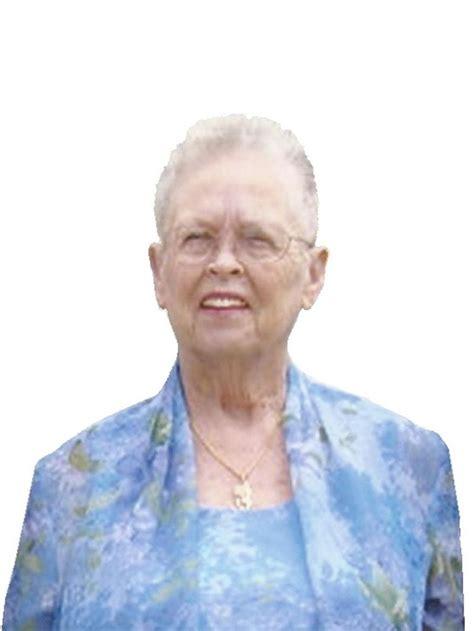Obituary For Eleanor Louise Viste Eleanor Gaddy Obituary San Diego California El Camino
