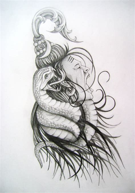 angry lord shiva tattoo designs lord shankar shiva lord shiva