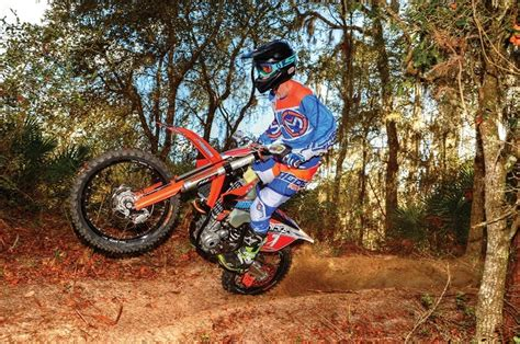 low cut motocross boots gear guide 2017 s best motocross gear sets