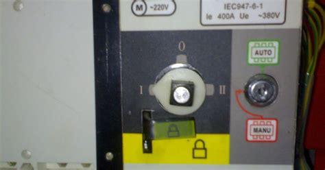 Kabel Nyy 4x10mm Muazis Tips Merawat Instalasi Listrik Di Kantor