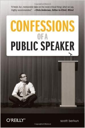 Buku Humor Dahsyat Untuk Pembicara 4 buku speaking yang wajib anda baca sebelum