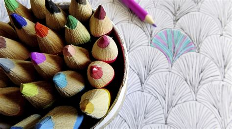 7 Cool Hobbies by 7 Cool Hobbies That Require Zero Skills Ebates