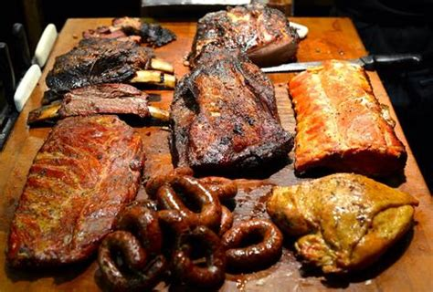 best barbecue the 11 best bbq restaurants near thrillist