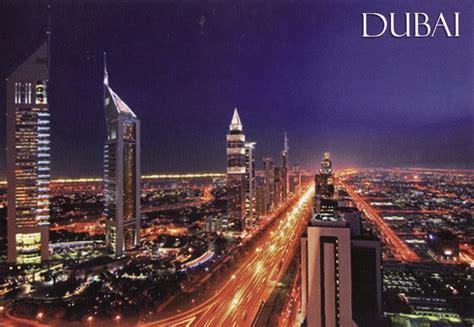 emirates yangon to dubai travel guide to united arab emirates