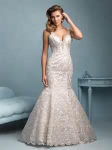 Free Wedding Dress Swatches » Home Design 2017