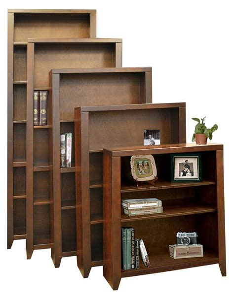 9 inch bookcase 1000 ideas about bookcase on bookcase