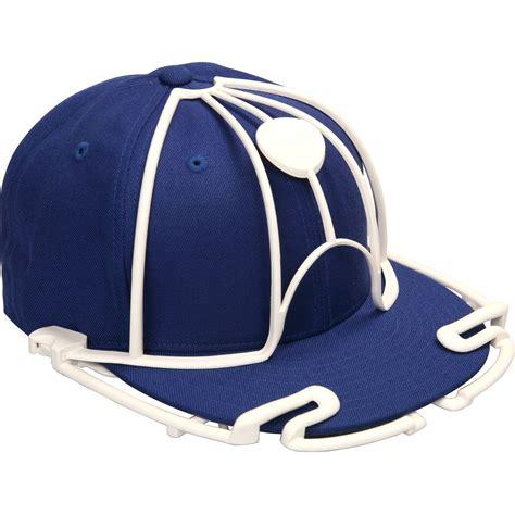 hat racks for baseball caps walmart