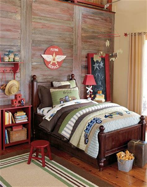 pottery barn bedroom decorating ideas boy bedroom ideas boy bedroom decorating ideas pottery