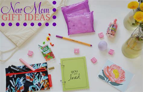 mom gift ideas the perfect gift for mother s day beauty signals