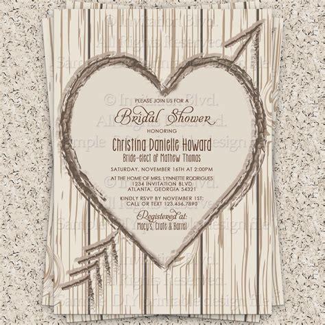 mason jars lights rustic wood lace bridal shower card zazzle ca