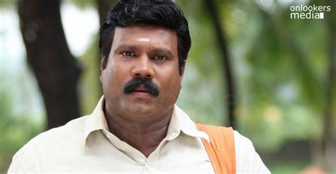 actor passed away in march actor kalabhavan mani passed away