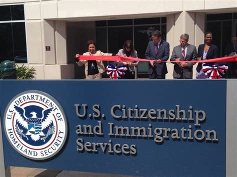 Immigration Office Houston new uscis field office in houston serves 30 counties